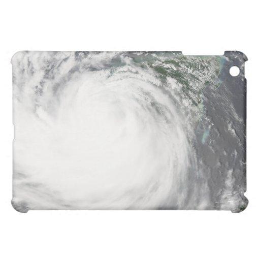 Decano 2 del huracán