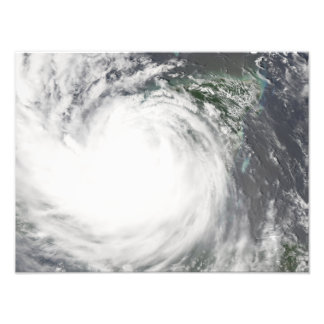 Decano del huracán cojinete