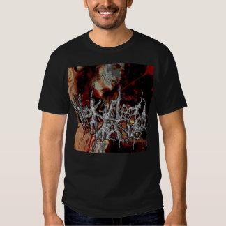 Decapitated Medusa Shirt