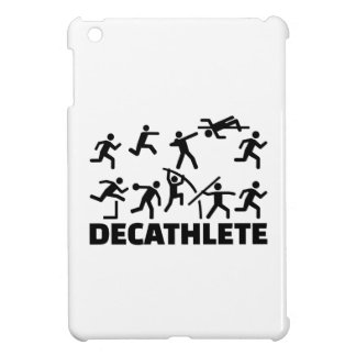 Decathlete Cover For The iPad Mini