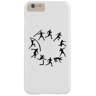 Decathlon Barely There iPhone 6 Plus Case