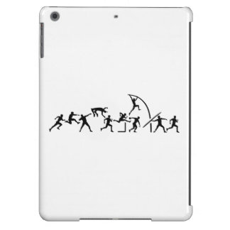 Decathlon iPad Air Cases