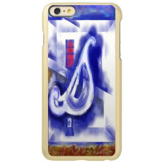December 12 incipio feather shine iPhone 6 plus case