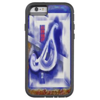 December 12 tough xtreme iPhone 6 case