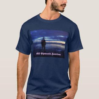 December  16 - Air Head - Tee-shirt T-Shirt