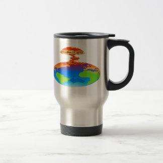 December 21, 2012 travel mug