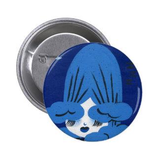 december 2 inch round button