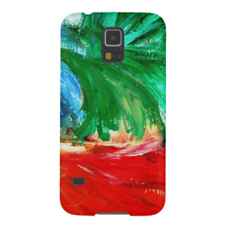 December Moment.jpg Samsung Galaxy Nexus Cover