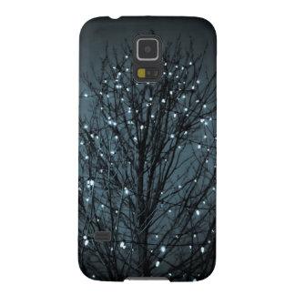 December Samsung Galaxy Nexus Case