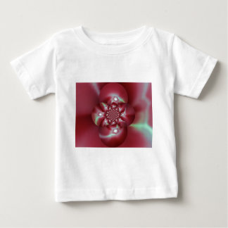 Deceptively Pink Baby T-Shirt