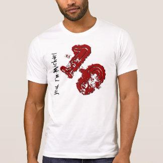 décimo octavo Número o CUALQUIER año V01 de Grung Camisetas