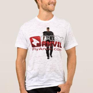 Decision3 main ero T-Shirt
