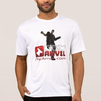 Decision3 main T-Shirt