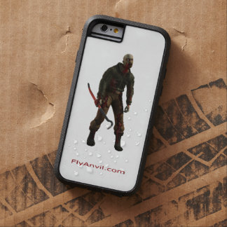 Decision 3 tough xtreme iPhone 6 case