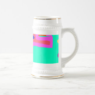 Decision Core Art Beyond Ship Store Return Coffee Mug