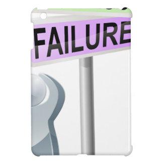 Decisión del éxito o del fracaso