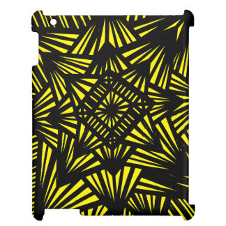 Decisive Cute Action Knowing iPad Cases