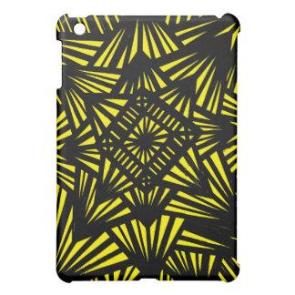 Decisive Cute Action Knowing iPad Mini Cases