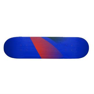 Decisive Talk Skateboards