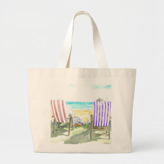 'Deck Chairs' Bag