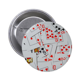 Deck_Of_Cards,_ Button