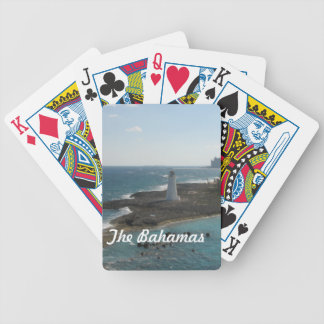 Deck of Cards - Customized