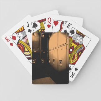 Deck of Possibilities Playing Cards