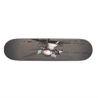 deck_zip patin personalizado