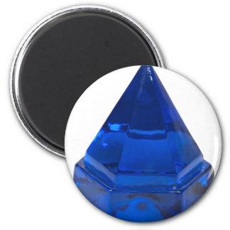DeckPrism102111 2 Inch Round Magnet