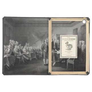 Declaración de Independencia
