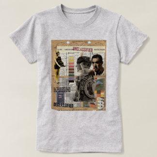 Declassified T-Shirt