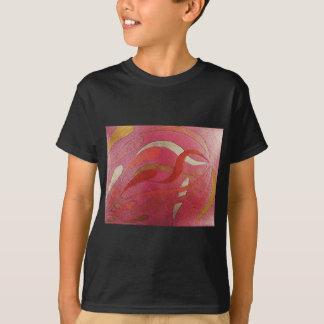 DECLINE 15_result.JPG T-Shirt