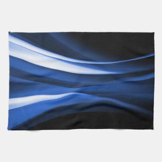 Deco Abstract 3B Towel