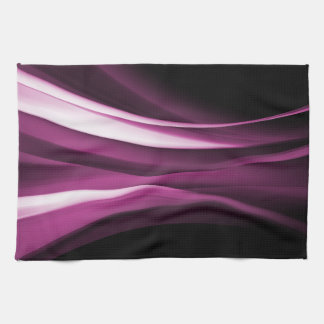 Deco Abstract 3F Hand Towels