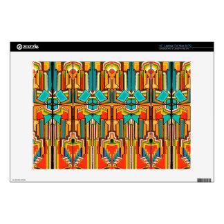 deco art skins for laptops