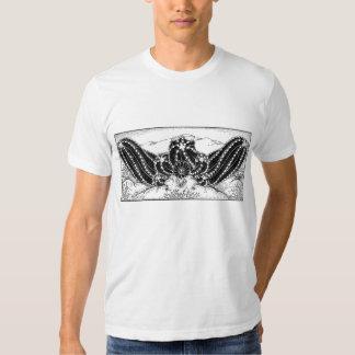 Deco Cactus Shirt
