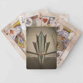 Deco Cards Bicycle Playing Cards