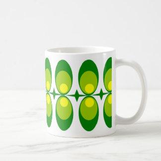 Deco Coffee Mug