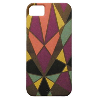 Deco Design iPhone SE/5/5s Case