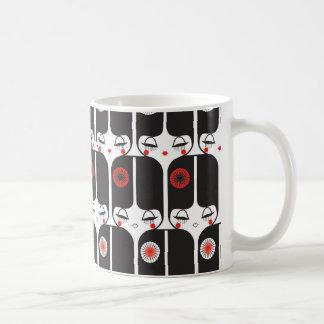 deco dolls mug 3