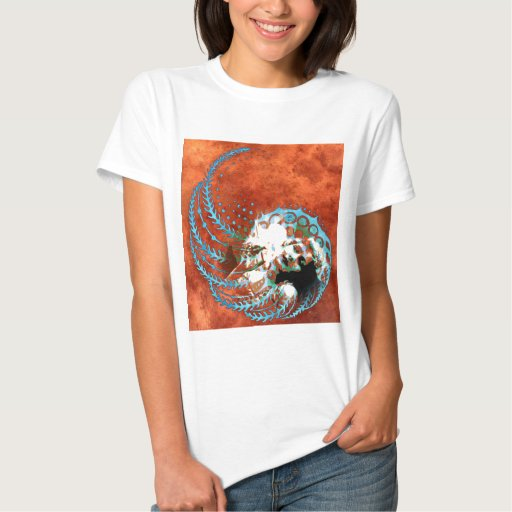 DECO DREAMIN.jpg T-shirts