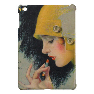 Deco for hatbox.jpg case for the iPad mini