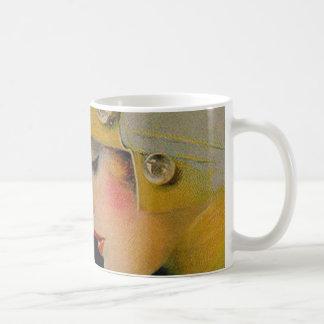 Deco for hatbox.jpg coffee mug