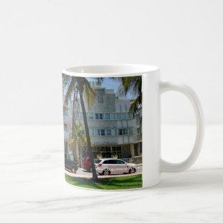 deco miami coffee mugs