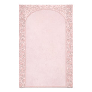 Deco Pink - Stationery