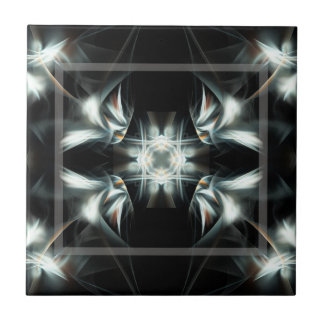 Deco Star Tiles