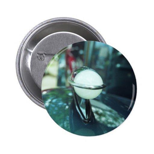 Deco Streamlining Button