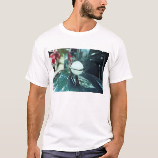 Deco Streamlining Men's T-Shirt