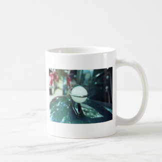 Deco Streamlining Mug