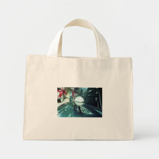 Deco Streamlining Tote Bag